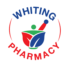 Whiting Pharmacy